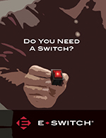 Do you need a switch for web